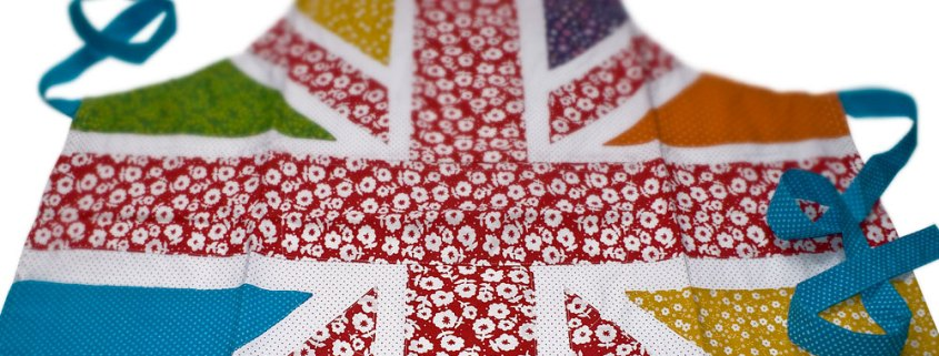 union-jack-apron-from-artnomorecouk