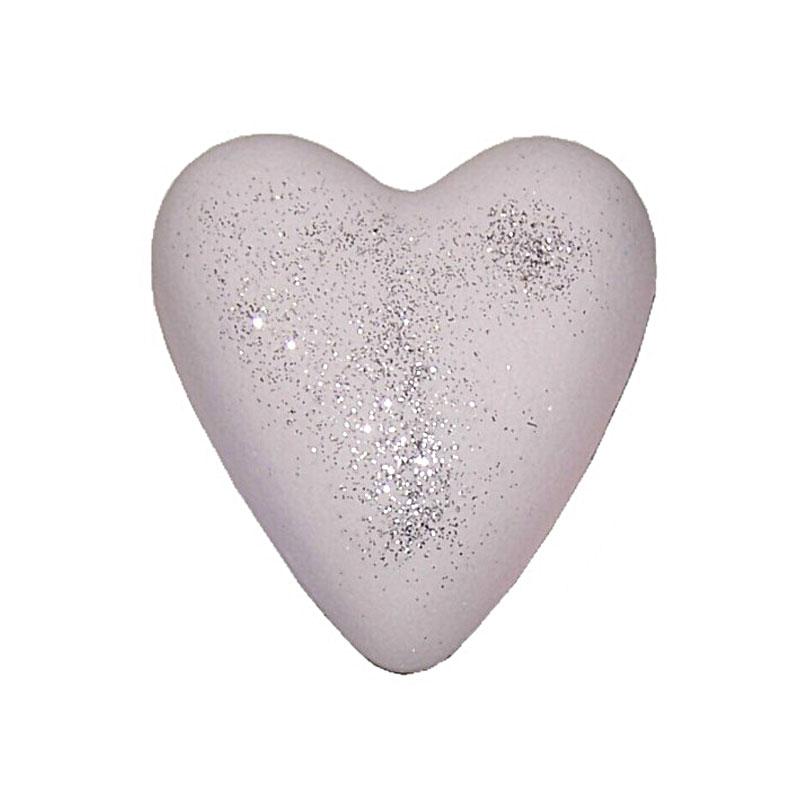 Megafizz bath bomb glitter musk - artnomore.co.uk