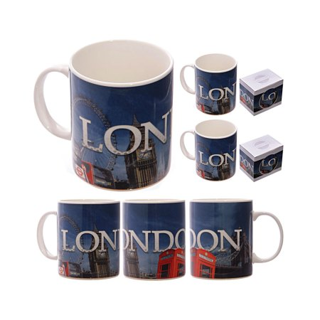 london bone china mugs image