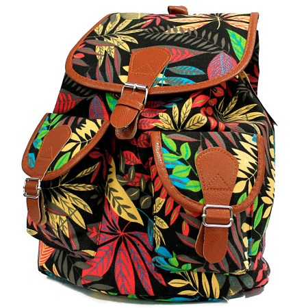 jungle-bag-big-backpack-black-orange