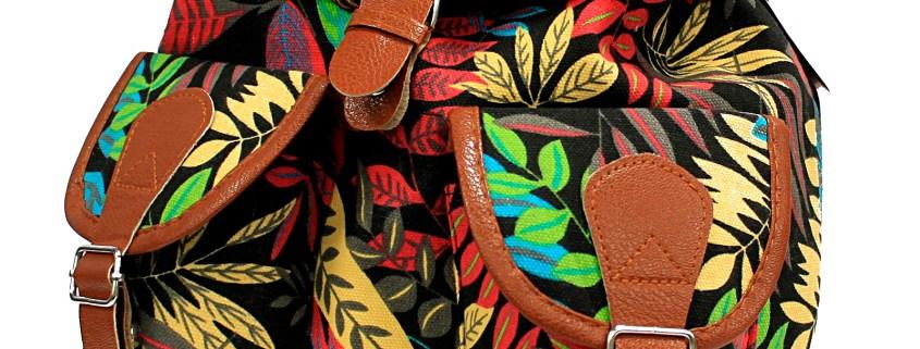 jungle-bag-big-backpack-black-orange