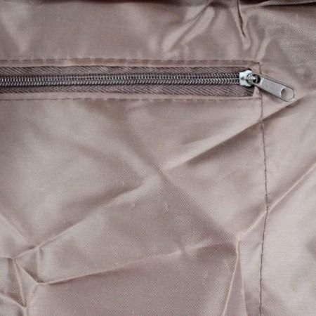 jungle-bag-big-backpack-blue-teal-detail3