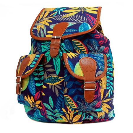 jungle-bag-big-backpack-blue-teal