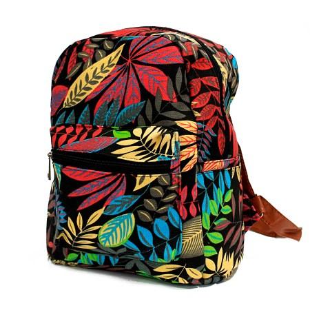 jungle-bag-undersized-backpack-black-orange