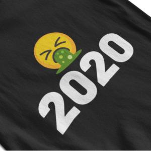 2020 Puke Emoji
