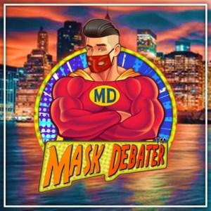 Mask Debater Hero