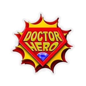 Doctor Hero