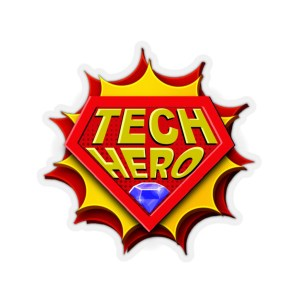 Technician Hero