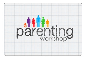 parenting-workshop-logo2