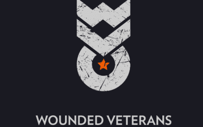 Wounded Veterans Can Use A Hero LikeYou