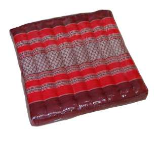 Meditation Mat Cushion DR-R