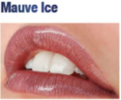 Lip Sense Mauve Ice 1825