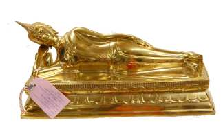 Brass Buddha Tuesday-4