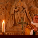 3 Simple Ways Priests Can Support Disability Integration (Without Becoming Overwhelmed)