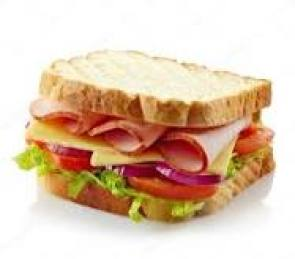 Image result for images of sandwiches