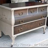 Portfolio-Dressers/Cabinets/Buffets