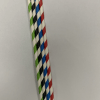 """Colossal Paper Straws 3/8"""" (10MM)"""