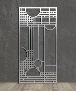 Luxury-Design-Fence-Outdoor-Panels (1)