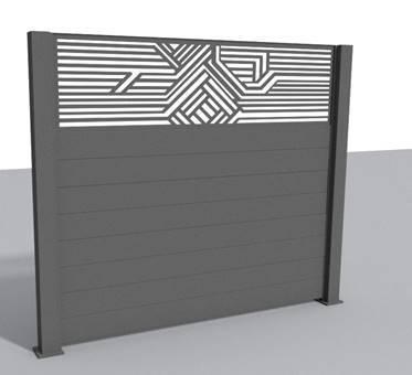 Luxury-Design-Fence-Outdoor-Panels (13)