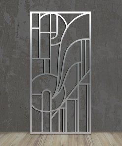 Luxury-Design-Fence-Outdoor-Panels (2)
