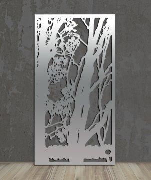 Luxury-Design-Fence-Outdoor-Panels (9)