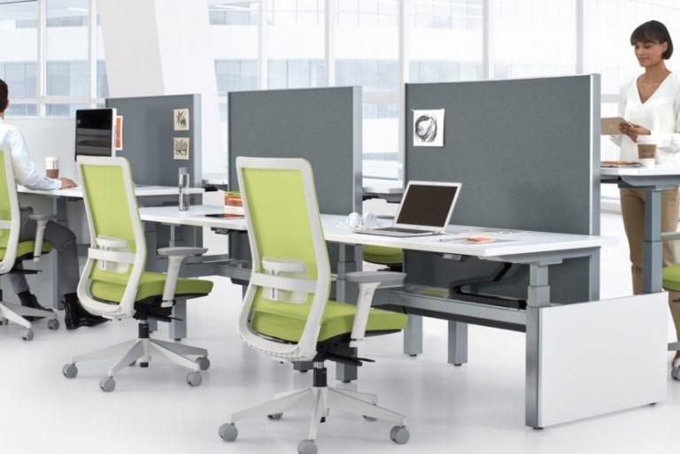about unique mobilier
