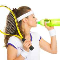 Sports Drinks – Do We Need Them???
