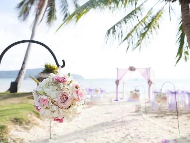 Unique phuket weddings 0303