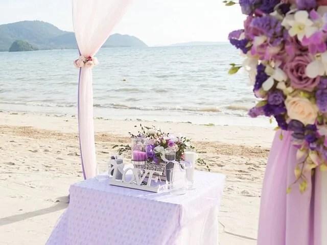 Unique phuket weddings 0309