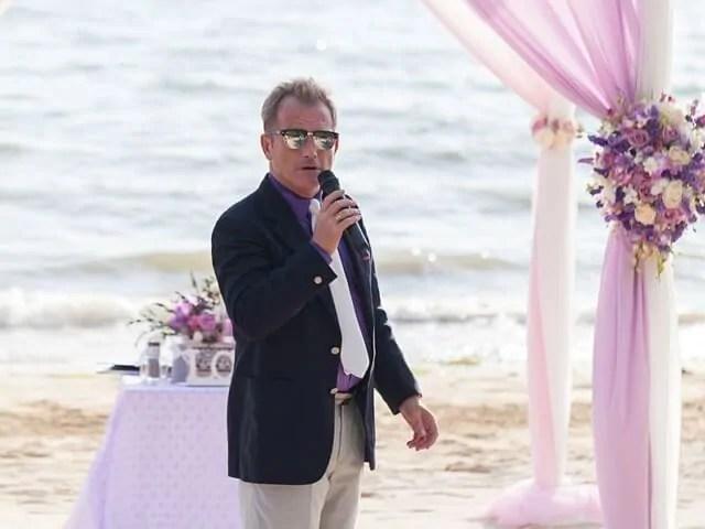 Unique phuket weddings 0324