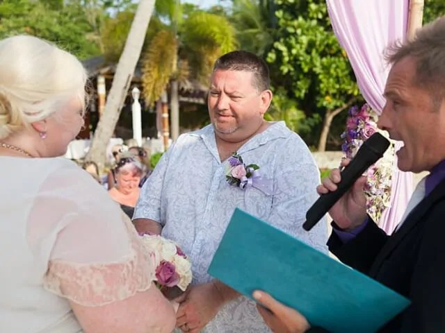 Unique phuket weddings 0332