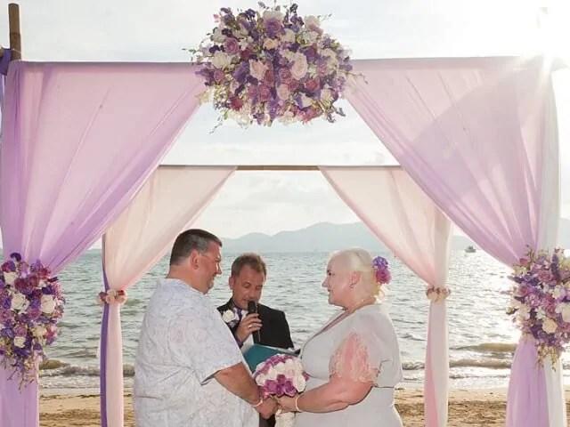 Unique phuket weddings 0333