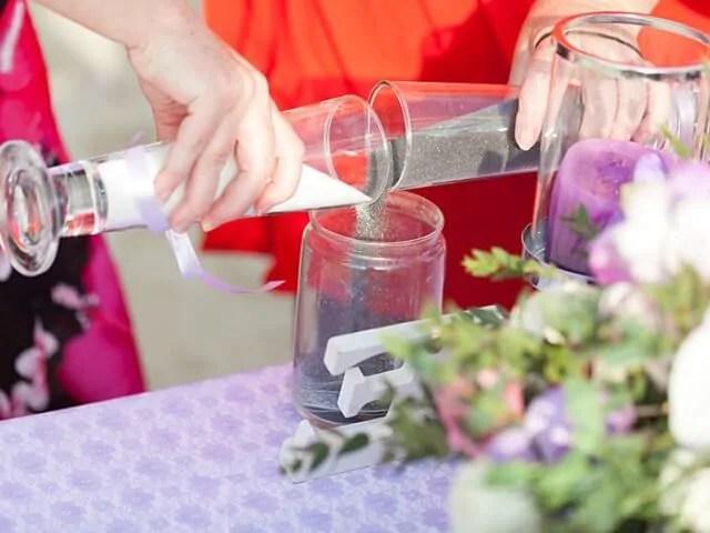 Unique phuket weddings 0336