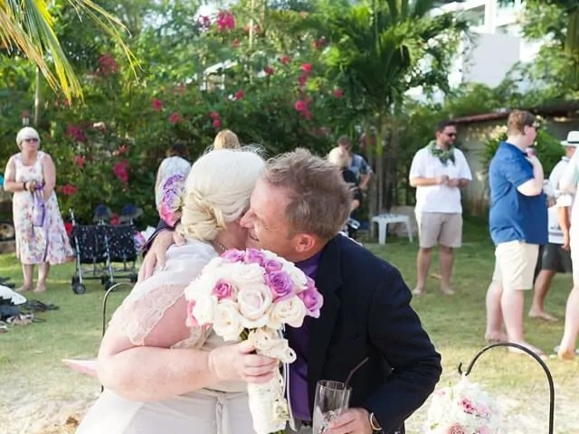 Unique phuket weddings 0345