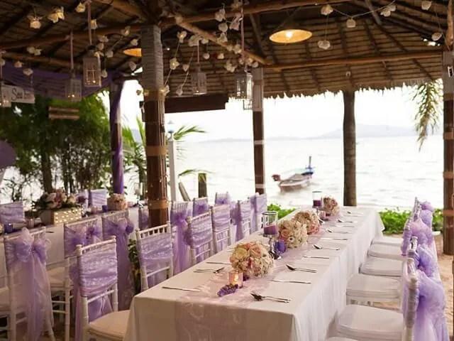 Unique phuket weddings 0354