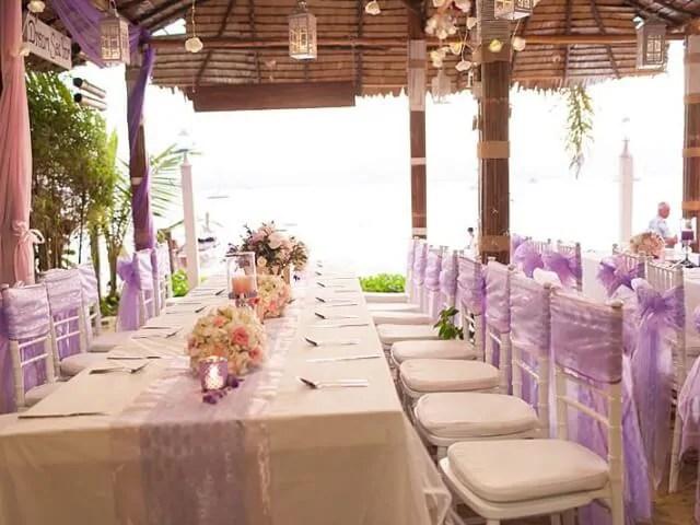 Unique phuket weddings 0355