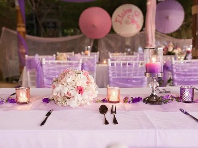 Unique phuket weddings 0356