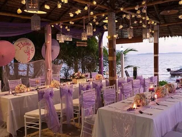 Unique phuket weddings 0358