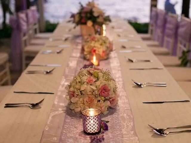 Unique phuket weddings 0359