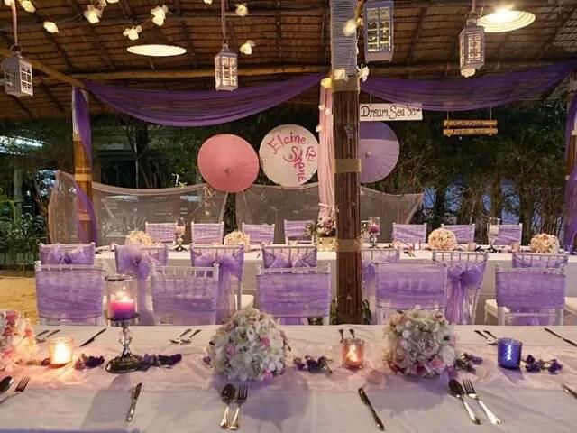 Unique phuket weddings 0363