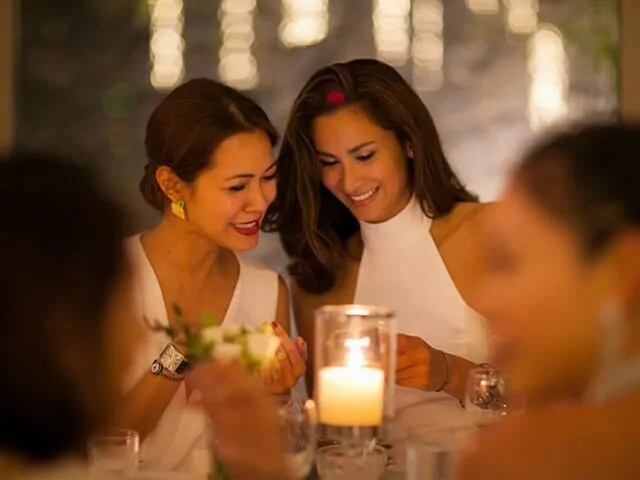 Unique phuket weddings 0519