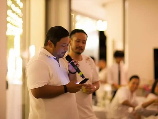 Unique phuket weddings 0527
