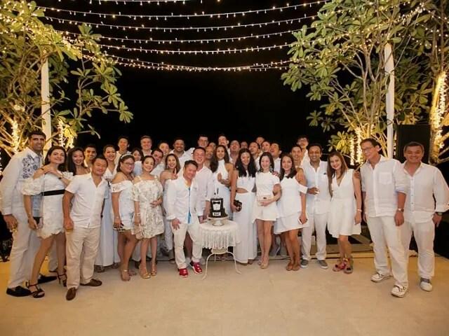 Unique phuket weddings 0530