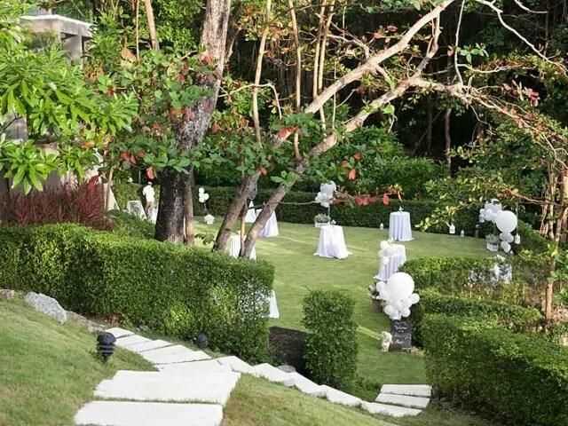 Unique phuket weddings 0536