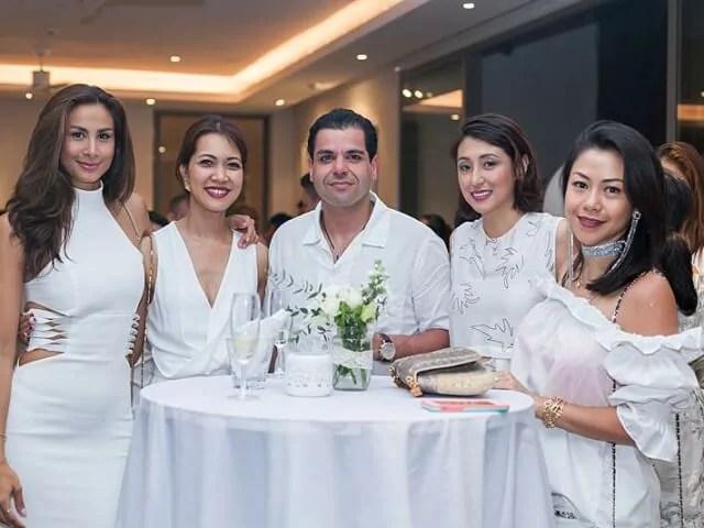 Unique phuket weddings 0554
