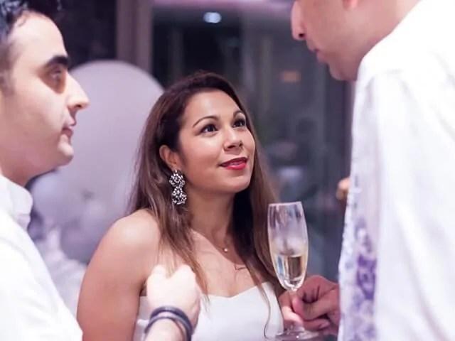 Unique phuket weddings 0567