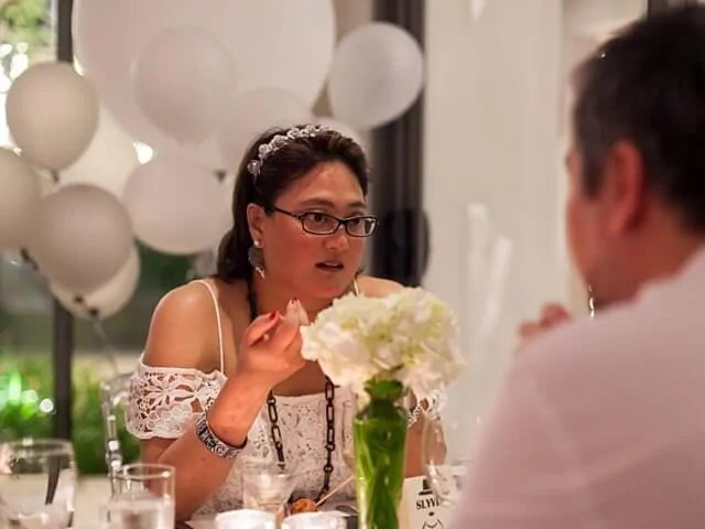Unique phuket weddings 0586