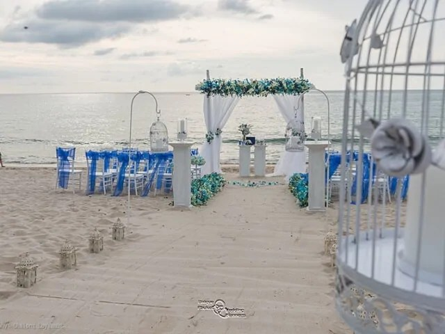 Unique phuket weddings 0705