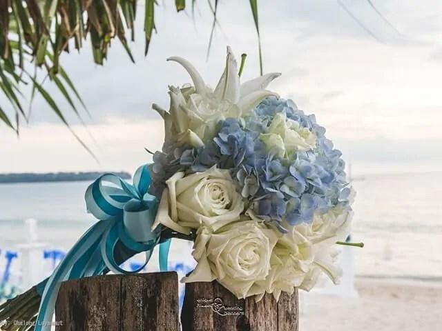Unique phuket weddings 0708