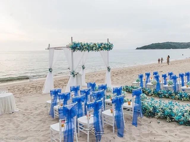 Unique phuket weddings 0710